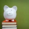Abendschule, Kosten, Finanzierung, BAföG, Steuer