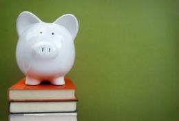 Abendschule, Finanzierung, BAföG, Steuer, Kosten