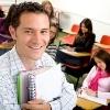 Abendschule, Infos, Bildung, lebenlanges Lernen